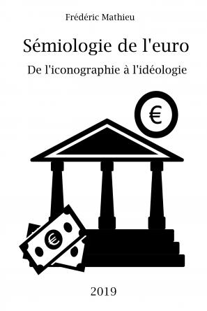 Sémiologie de l'euro