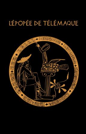 L'épopée de Télémaque