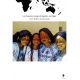 Les fiancées rouges d'Agadez, au Niger
