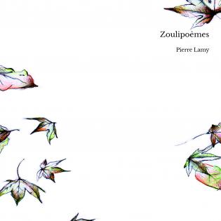 Zoulipoèmes