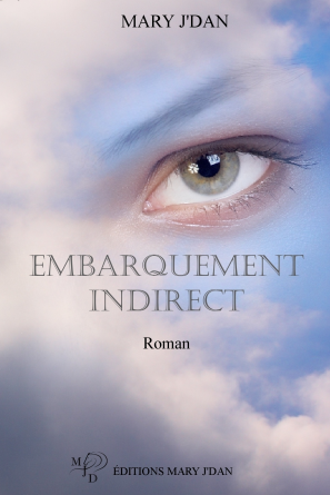 Embarquement indirect