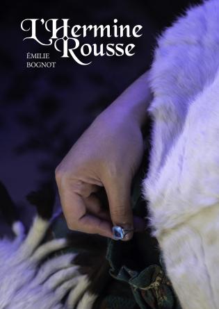 L'hermine Rousse