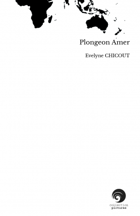 Plongeon Amer