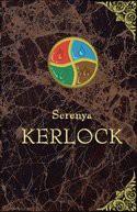 Kerlock