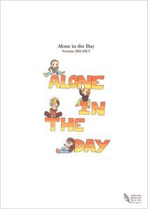 Alone in the Day