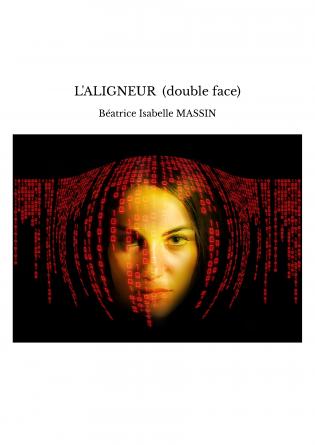 L'ALIGNEUR (double face)