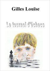 Le tournoi d'échecs