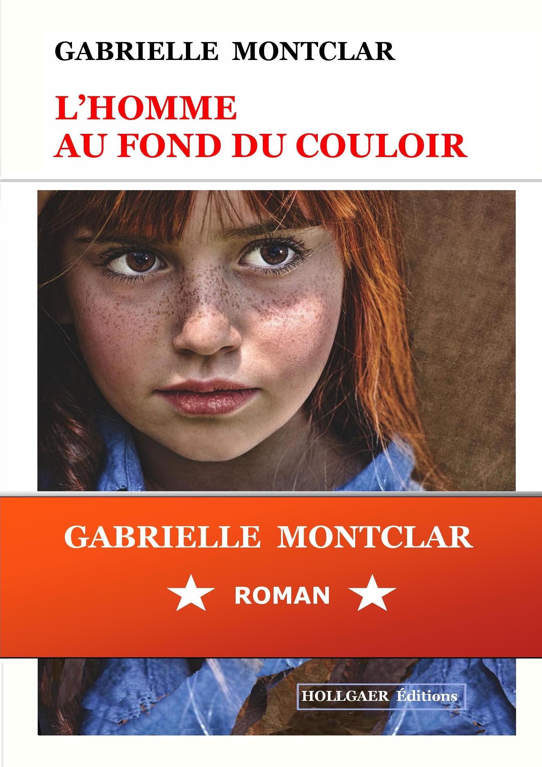 L'HOMME AU FOND DU COULOIR