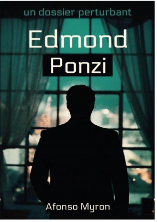 Edmond Ponzi