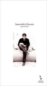 Saucerful of Secrets