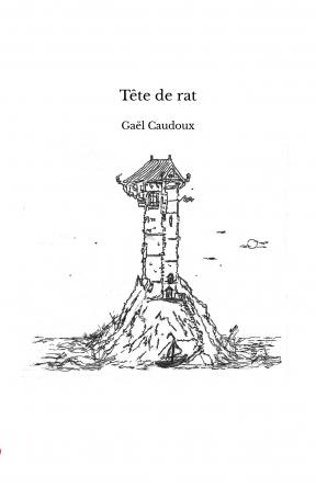 Tête de rat