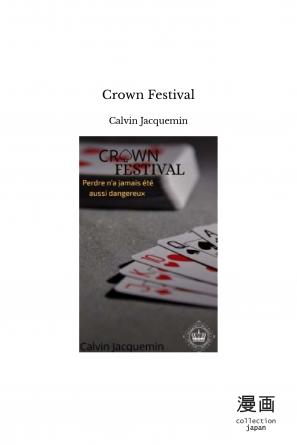 Crown Festival