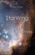 StarWing 1 - L'Appel des Etoiles