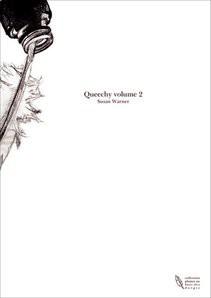 Queechy volume 2