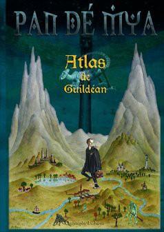 Atlas de Guildéan