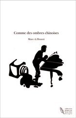 Comme des ombres chinoises
