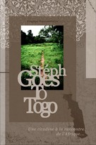 Steph Goes To Togo
