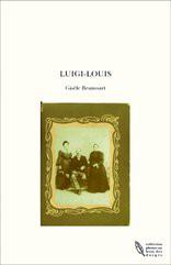 LUIGI-LOUIS
