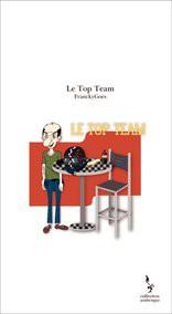 Le Top Team