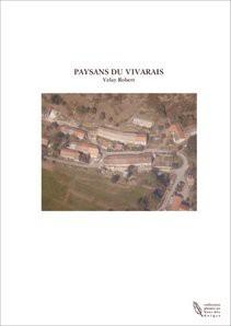PAYSANS DU VIVARAIS