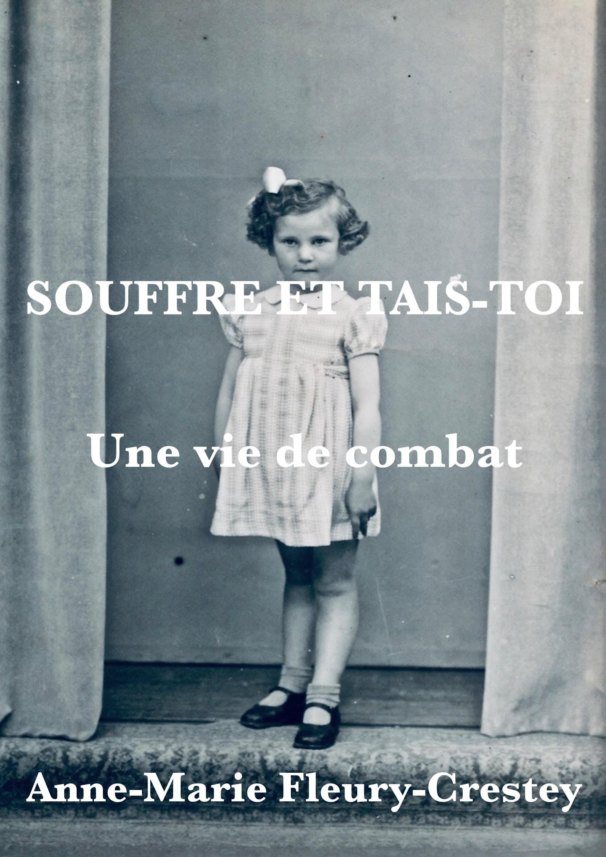 Souffre et Tais-toi