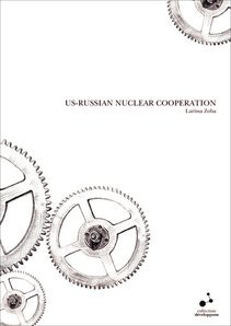 US-RUSSIAN NUCLEAR COOPERATION