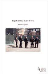 Big Game à New York