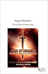 Sang et Honneur