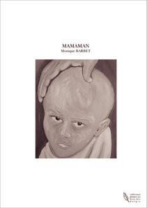 MAMAMAN
