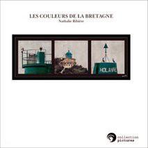 LES COULEURS DE LA BRETAGNE