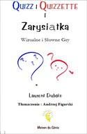 Quizz i Quizzette i Zarysi??tka