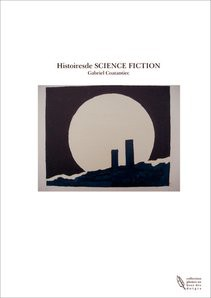 Histoiresde SCIENCE FICTION