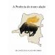 A PROFECIA DO TOURO ALADO