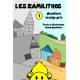 Les Zamilithos Aventure au pays gris