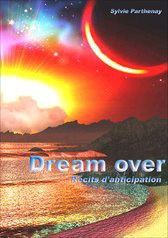 Dream over