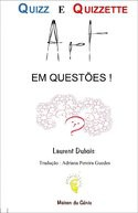QUIZZ e QUIZZETTE: ART EM QUESTOES !
