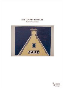 HISTOIRES SIMPLES