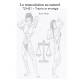 La musculation au naturel - TOME 1