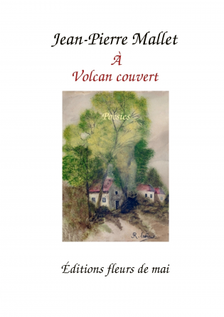A VOLCAN COUVERT
