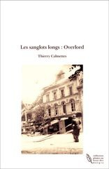 Les sanglots longs : Overlord