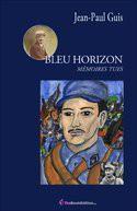 Bleu Horizon - Mémoires tues