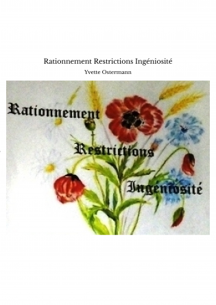 Rationnement Restrictions Ingéniosité