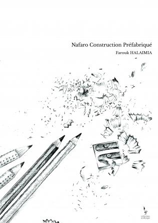 Nafaro Construction Préfabriqué