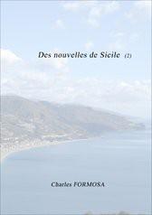 Des nouvelles de Sicile (2)