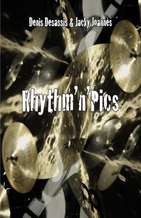 Rhythm'n'Pics