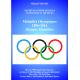 Médaillés Olympiques 1896-2014