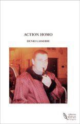 ACTION HOMO
