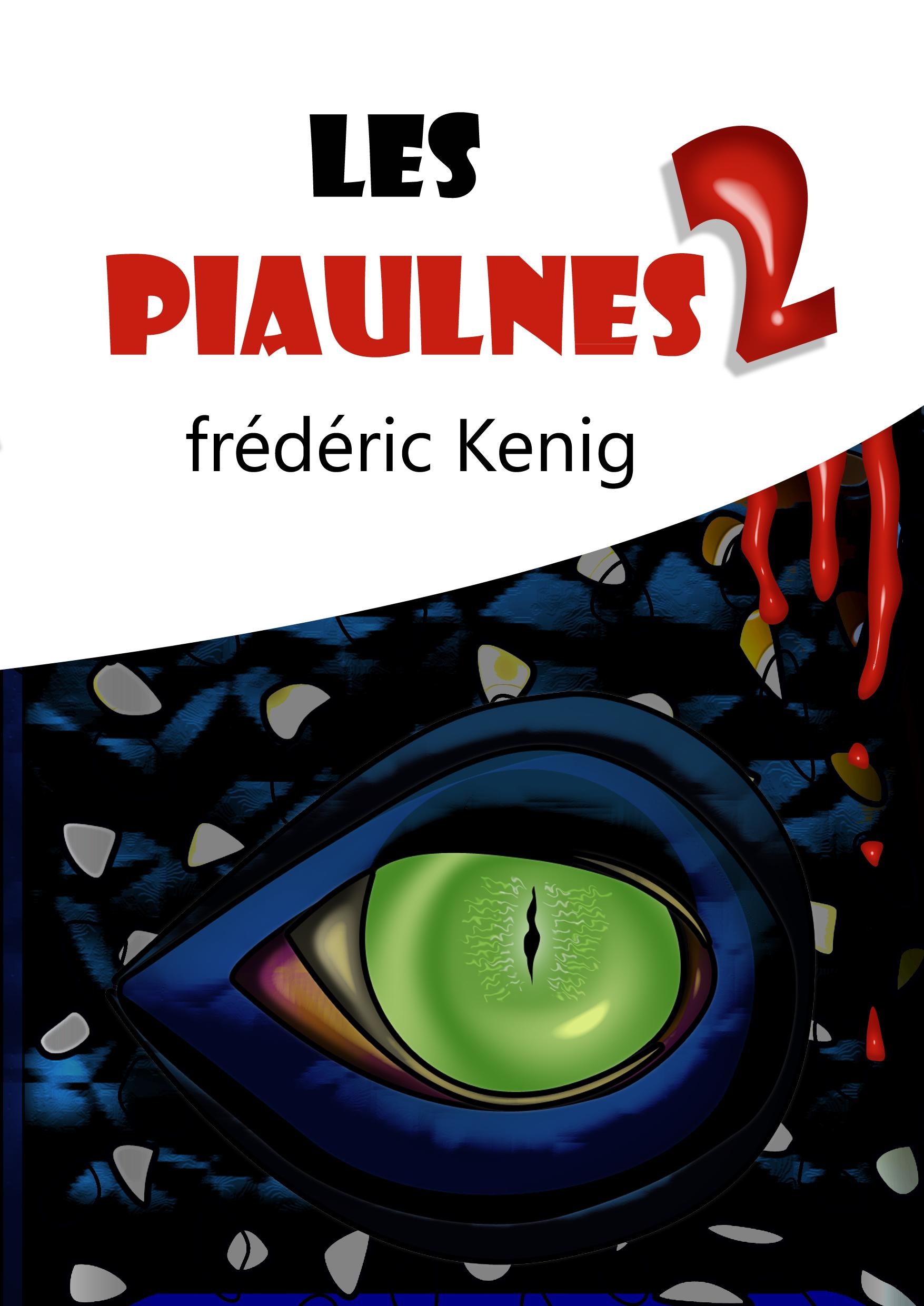 Les Piaulnes 2