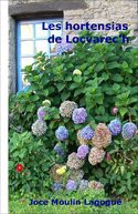 Les hortensias de Locvarec'h