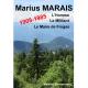 MARIUS MARAIS (mémoires posthumes)